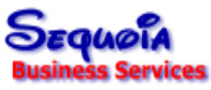 Sequoia Tax & Accounting Services